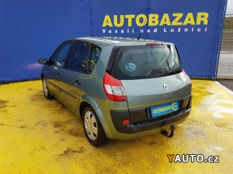 Prodám Renault Scénic 1.9 DCi