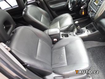 Prodám Toyota RAV4 2.0 D-4D Bez koroze Rezervace