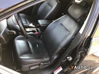 Prodám Chevrolet Captiva 2.2VCDi 135kW 4x4