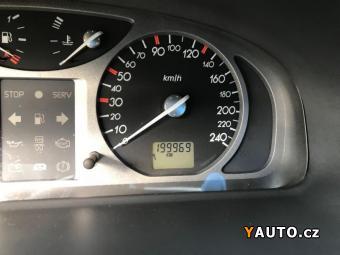 Prodám Renault Laguna 1.9DCI 88kW