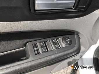 Prodám Ford Focus 1.6i 74kW kombi