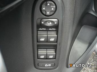 Prodám Citroën C3 1.4 HDI, EXCLUSIVE