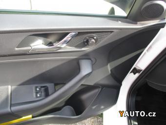 Prodám Škoda Rapid 1,6 TDi, ESP, KLIMA, ČR, SERVISKA