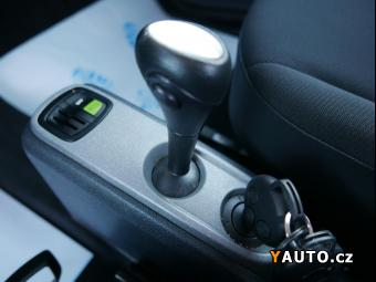 Prodám Smart Fortwo 1,0 mhd Klima Automat AKCE