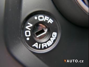 Prodám Porsche Cayenne 4,5 S 250kW