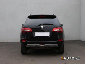 Prodám Renault Koleos 2.0 dCi
