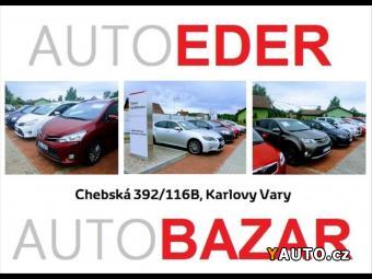 Prodám Volvo XC90 2,4 NOVÁ STK D5 AUT. SUMMUM 1