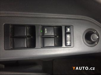 Prodám Dodge Caliber 1,8 S