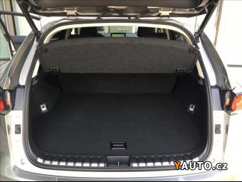 Prodám Lexus NX 300 2,5 PRESTIEGE