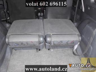 Prodám Toyota Rav4 2,0 VOLAT 602 696115