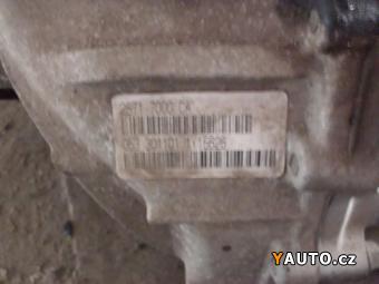 Prodám Ford Mondeo automat VOLAT 602 696111