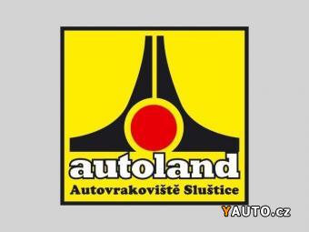 Prodám Ford Mondeo alternátor VOLAT 602 696111