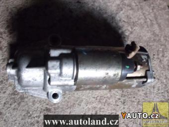 Prodám Ford Transit starter VOLAT 602 696111