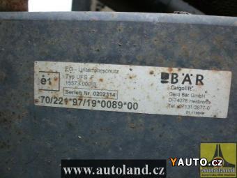 Prodám  VOLAT 602 320593