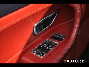 Prodám Bentley Continental GT 6,0 W12 ČR, 560PS, Keyless