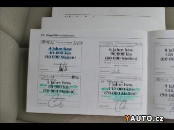 Prodám Jaguar XJR 4,0 i klima, kůže, automat
