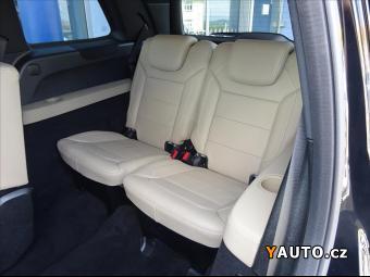 Prodám Mercedes-Benz GL GL 350 BT 4M AIRMATIC AMG