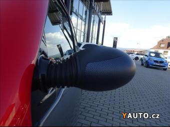 Prodám Ligier JS 50 L Ligier JS 50 L
