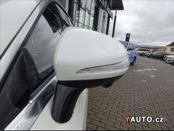 Prodám Mercedes-Benz Třídy S S 63 AMG 4MATIC coupé