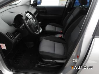 Prodám Mazda 5 1,8