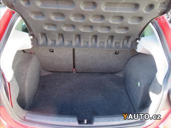 Prodám Seat Ibiza 1,2 TSI FR