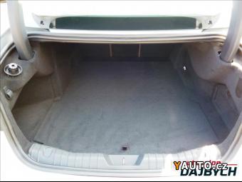 Prodám Jaguar XF 2.0 d AWD R-Sport