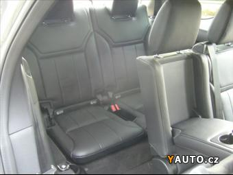 Prodám Land Rover Discovery 3,0 Td6 HSE