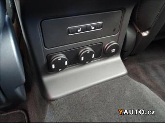 Prodám Jaguar F-Pace 3,0 30d AWD AT Prestige