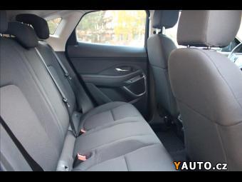 Prodám Jaguar E-Pace 2,0 AWD AUT