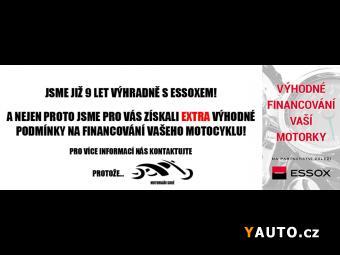 Prodám Vespa GTS 250 I.E