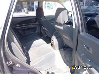 Prodám Hyundai Tucson 2.0 CRDi Style