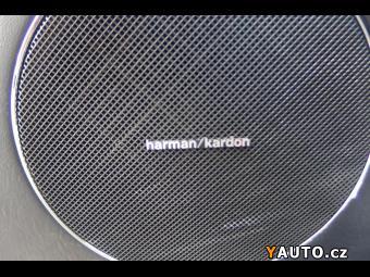 Prodám Mercedes-Benz Třídy G 3,0 G 350d 4MATIC