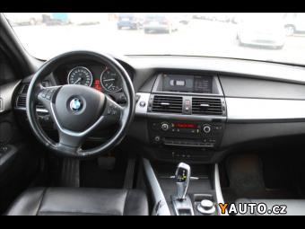 Prodám BMW X5 3.0 D SERVIS, KOLA 22&quot