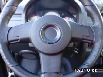 Prodám Aixam Minauto 0,4 D Eco Eco