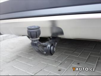 Prodám Audi A6 Allroad 3,0 TDi 200kW Quattro S- Troni