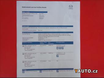 Prodám Mazda CX-5 2,2 Skyactiv-D 129kW 4x4 A, T 1
