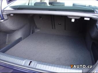 Prodám Volkswagen Passat 2,0 TDi 140 kW DSG Highline CZ