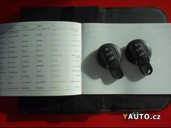 Prodám Mini Cooper 1,5 dT 85kW 1. maj DPH D F55