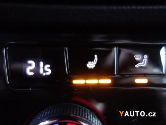 Prodám Škoda Superb 2,0 TDi 140kW DSG 4x4 L&amp, K