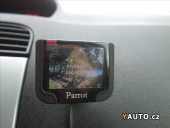 Prodám Renault Kangoo 1,5 dCi 66kW Maxi ČR 1. maj FAP