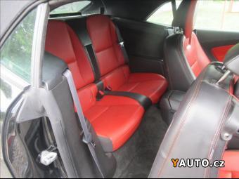 Prodám Chevrolet Camaro 3,5 i