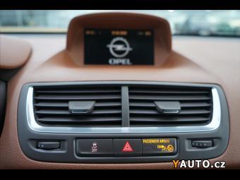 Prodám Opel Mokka 1,7 4x4 CDTI