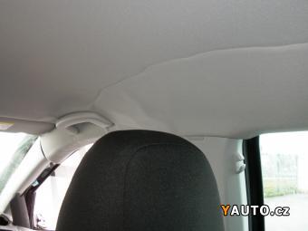 Prodám Volkswagen Golf NAVI PARK. ASISTENT ADAPT. TEMP.