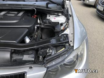 Prodám BMW Řada 3 120kw+ Xenon