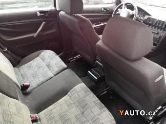 Prodám Volkswagen Passat 1.9 TDi bez koroze