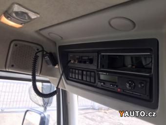 Prodám Renault Kerax 450 6x4 EURO5
