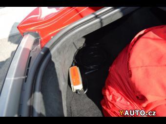 Prodám Ferrari F12 Berlinetta F12 BERLINETTA CZ ZÁRUKA