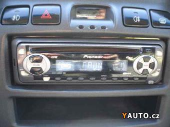 Prodám Hyundai Santa Fe 2,0 2,0CRDI, DIG. KLIMA, 4x4, TOP
