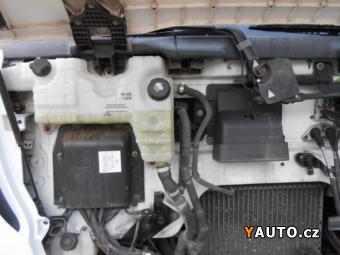 Prodám Renault 14t hák z 2019(ZÁRUKA