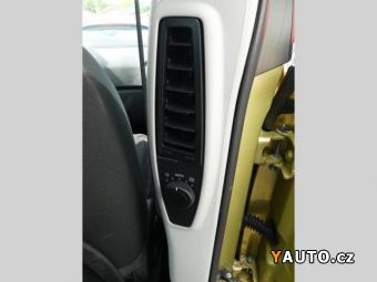 Prodám Citroën Grand C4 Picasso 1.6HDi*80kW*A, T*Klima*7Míst*